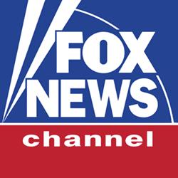 img/foxnews.png